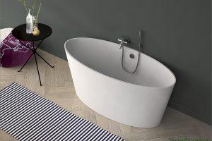 Vasca Da Bagno Novellini Calos : Vasche da bagno archivi sintesibagno.network