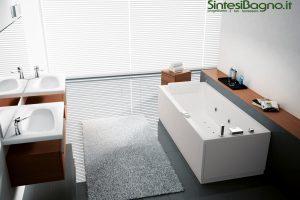vasche da bagno prezzi Archivi - SINTESIBAGNO.NETWORK